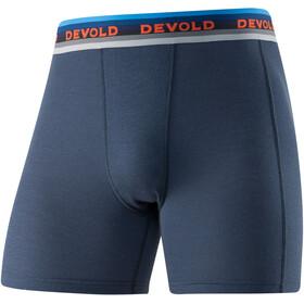 Devold Hiking Miehet alusvaatteet , sininen